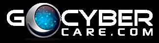 GoCyberCare.com